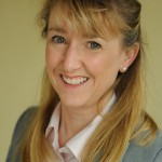 JEM 9 Marketing Consultancy Photo of Jane Morgan