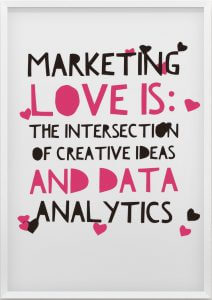 Marketing-Love-Is-JEM-9-Marketing-Consultancy