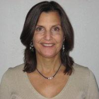 Patricia Nealon, Director Of Marketing, SynapSense