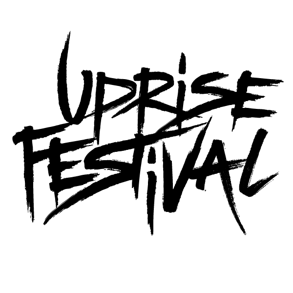 Jane Morgan of JEM 9 Marketing Consultancy Uprise Festival 2016 Speaker