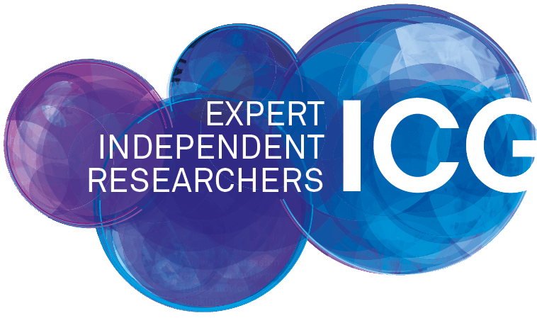 Jane Morgan of JEM 9 Marketing Consultancy, Member of Independent Expert Researchers