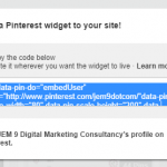 JEM-9-How-To-Add-Pinterest-To-Your-Wordpres-Site