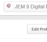 JEM-9-How-To-Add-Pinterest-To-Your-Wordpress-Site-Configuration