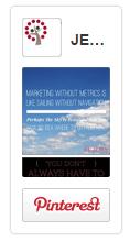 JEM-9-How-To-Add-Pinterest-To-Your-Site-Wordpress-pin-scale-w-80-h-100-w-100