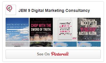 JEM-9-How-To-Add-Pinterest-To-Your-Site-Wordpress-pin-scale-w-80-h-100-w-400