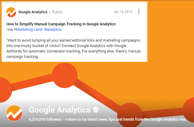 Google-Sharing-Custom-Campaign-Tagging-641
