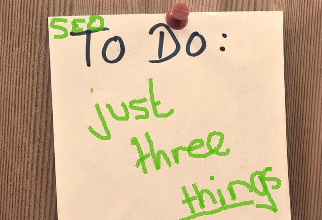 SEO-Minimalist-Article-Checklist-JEM-9-Marketing-Consultancy